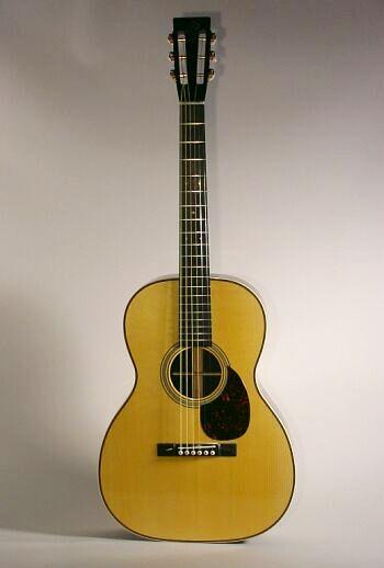 borges guitars 00 12 fret. Black Bedroom Furniture Sets. Home Design Ideas